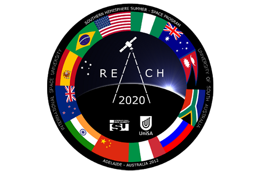 Tele-reach for the Global South (2012)